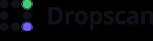 Online Buchhaltung mit Dropscan