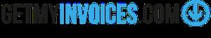 Online Buchhaltung mit getmyinvoices